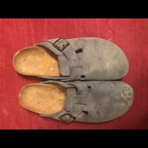 Birkenstock preowned size 41